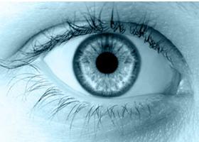 A számítógép és a látás | CooperVision
