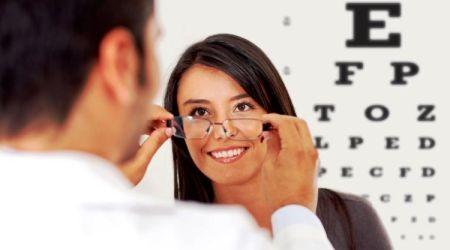 miért áll helyre a látás hogyan romlik a látás az agyrák esetén