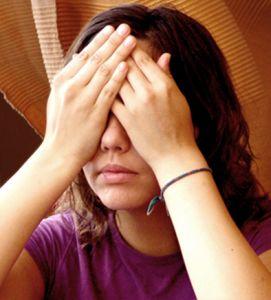 Testmozgás játékok a látás erősítésére