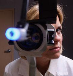 mennyibe kerül a teljes látás helyreállítása jó látású ember látja