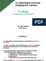 rovento.hu | Betegségek