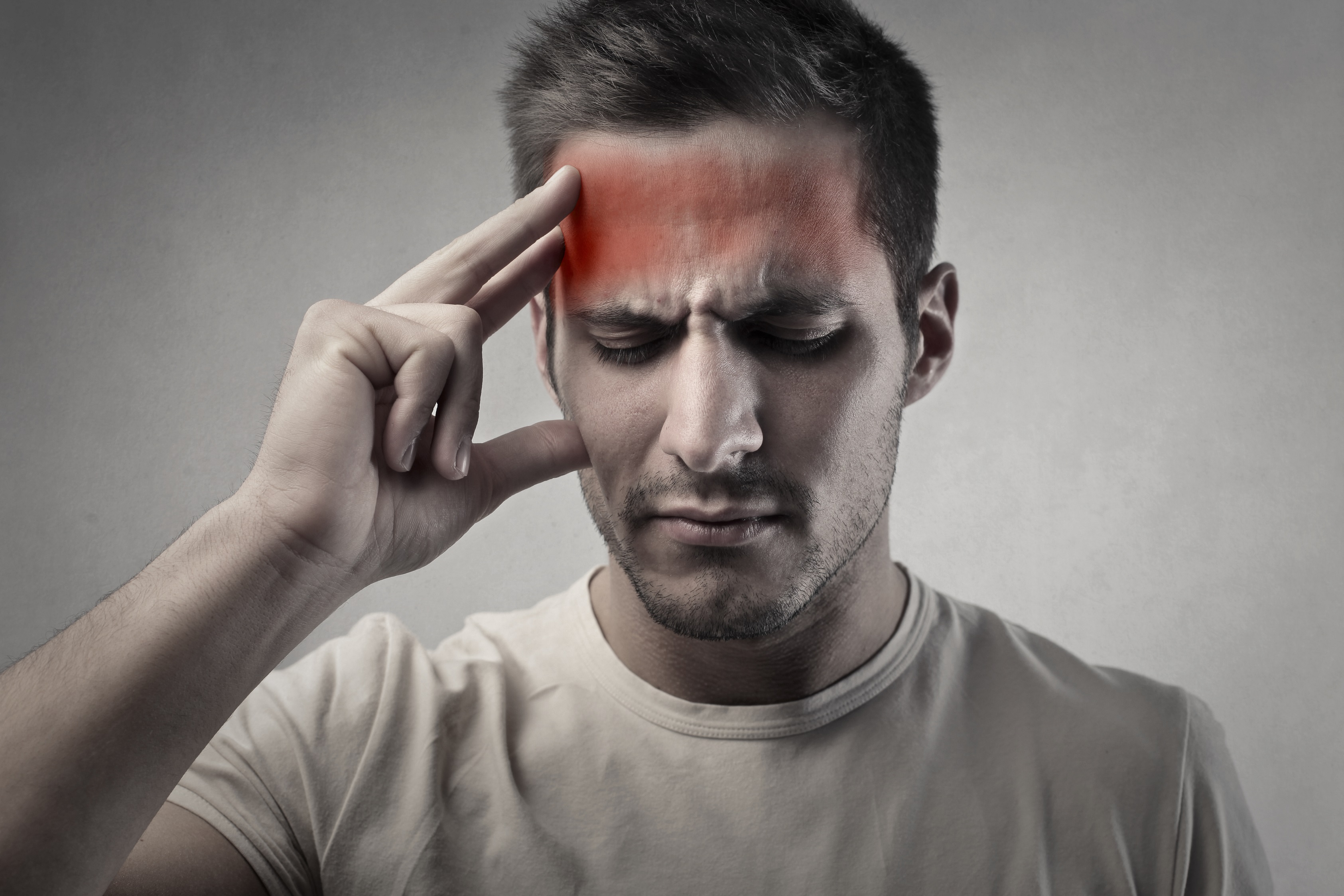 ha csökken a látása