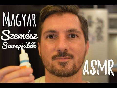vitaminok hyperopia kezelésére)