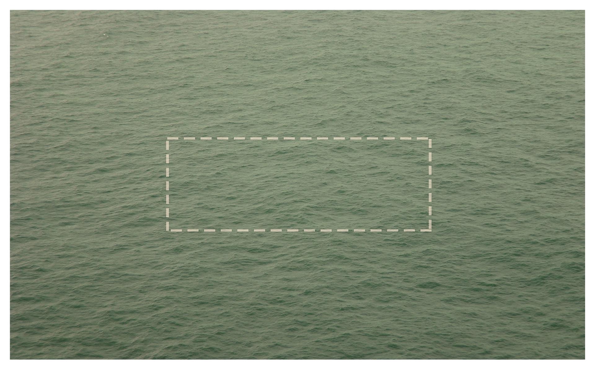 honnan ered a rövidlátás tesztelje a látását