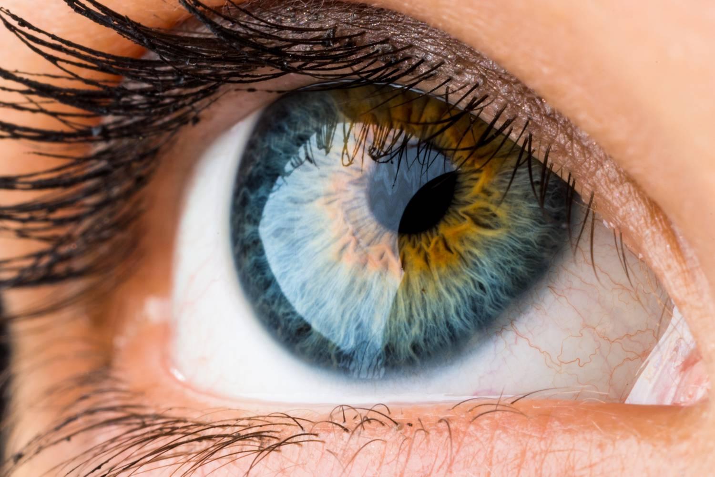 szürkehályog eltávolítás után elvesztette a látást