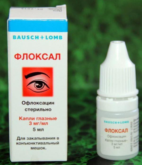 myopia szemcseppek listája