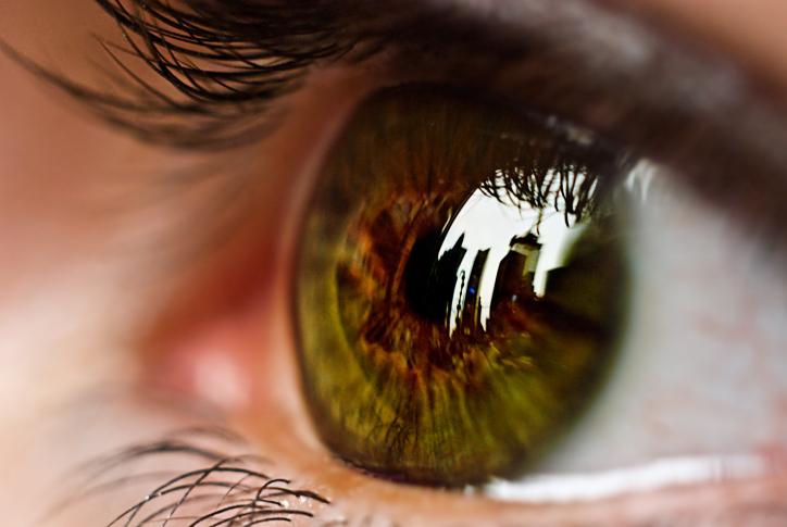 milyen legyen a jó látás javul-e a látás 40 után