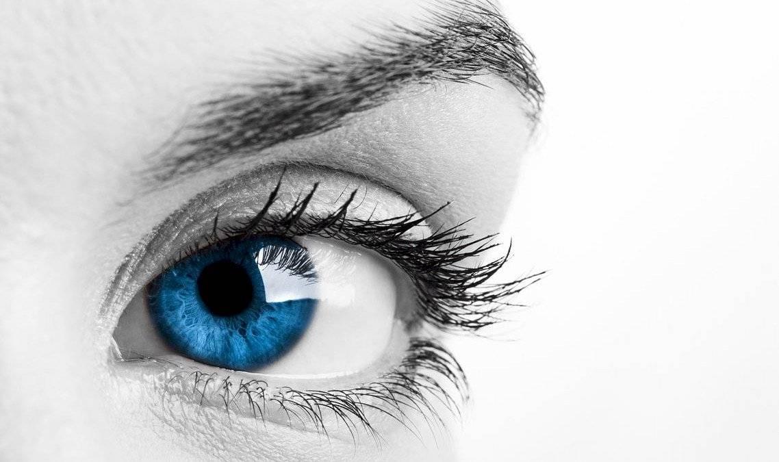 milyen legyen a jó látás hogyan javíthatja a látását 5