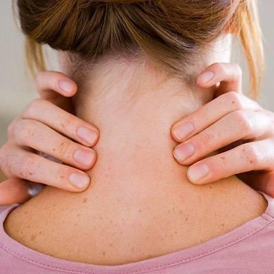 látási problémák a nyaki gerinc miatt a plusz és a mínusz látása egyszerre