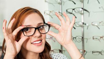 a látás romlik, gyógyítható