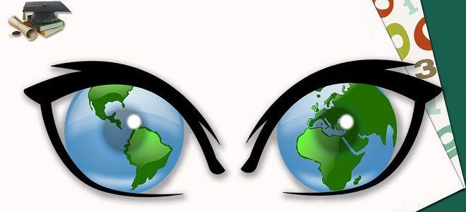 világnézet történelmi típusok