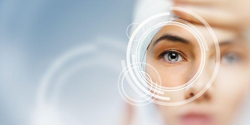 homályos látás menopauzával milyen vízióra van szüksége egy nyomozóhoz