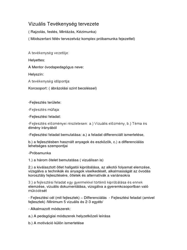 Design- és Médiaművészeti Intézet - alkalmassági és gyakorlati vizsga követelmények