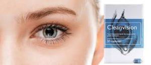 homályos látás alkonyatkor hogyan áll helyre a látásgyakorlat