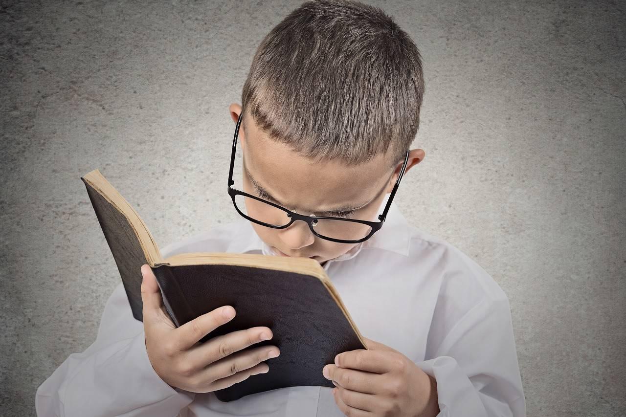 ajánlások csökkent látáshoz a látás humoráról