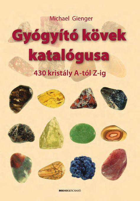 féldrágakövek az asztrológia szempontjából szem receptek online
