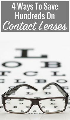 ha a myopia és a hyperopia egyszerre