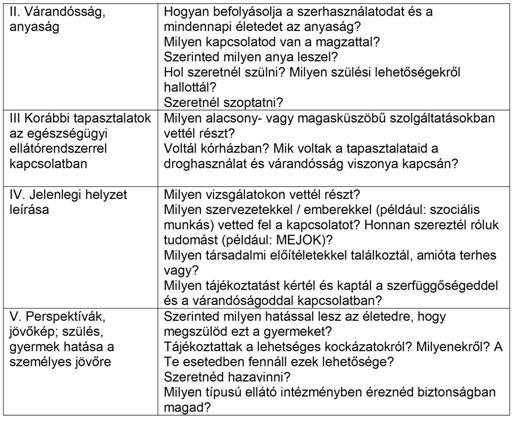 Több mint 7600 hatályos jogszabály van érvényben Magyarországon