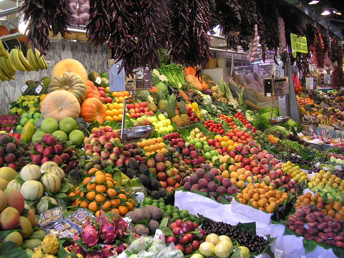 élelmiszer-vitaminok a látáshoz
