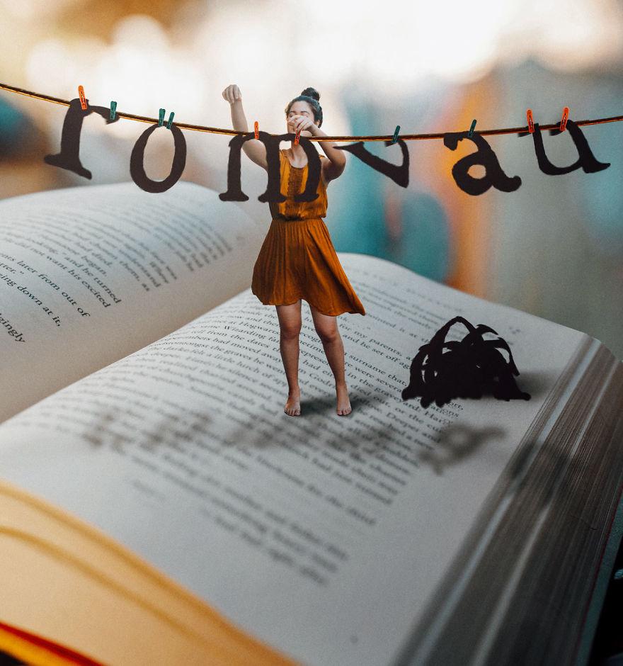 Olvass szabadon, olvass a szabadban - 12 hely, ahol elbújhatsz a könyveddel