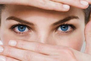 Vitamin szemcseppek a látás javítása érdekében