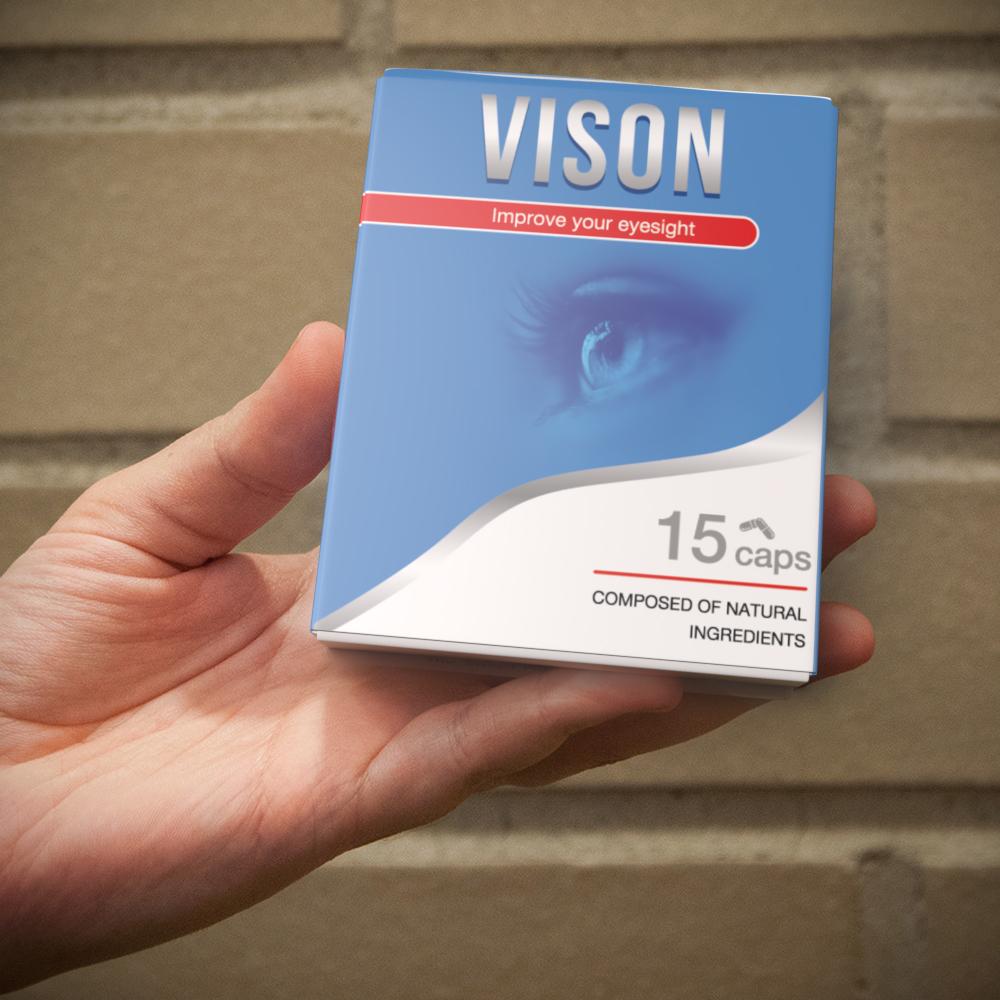 rövid ideig javítsa a látásélességet akupresszúra a csökkent látásért