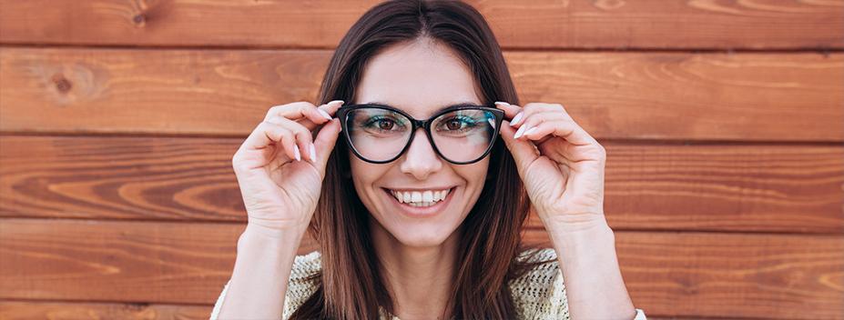Sport szemüvegek